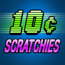 10cScratchies