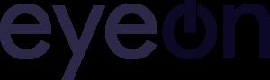 logo_eyeon