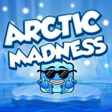 ArcticMadness