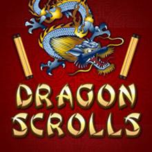 DragonScrolls