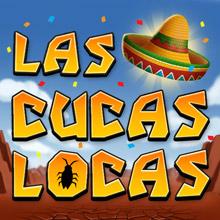 LasCucasLocas