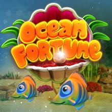 OceanFortunV2
