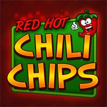 RedHotChiliChips
