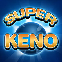 keno play now