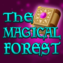 TheMagicalForest
