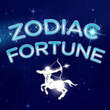 ZodiacFortune