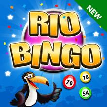 rioBingo_new