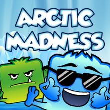 arcticMadnessTB