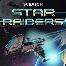 star-raiders-scratch