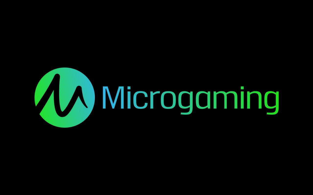 Microgaming Expansion Partnership