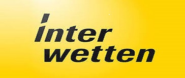 interwetten gaming ltd