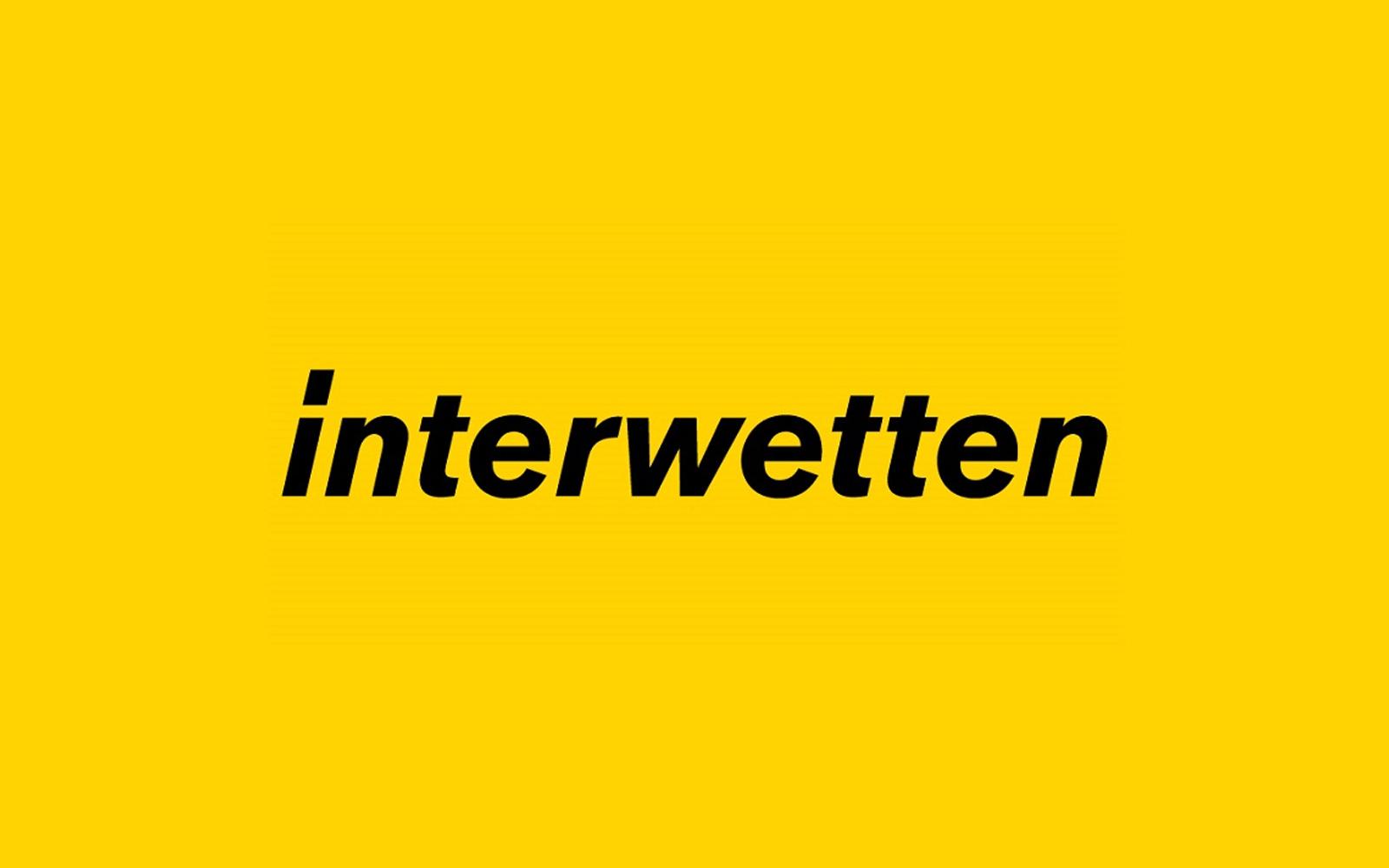 Interwetten Gaming Ltd