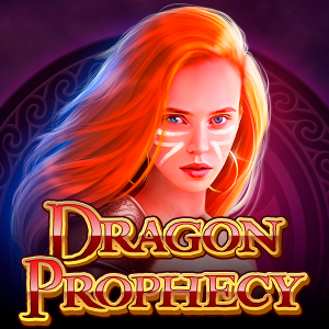 Dragon Prophecy