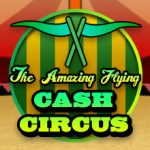 Flying Cash Circus
