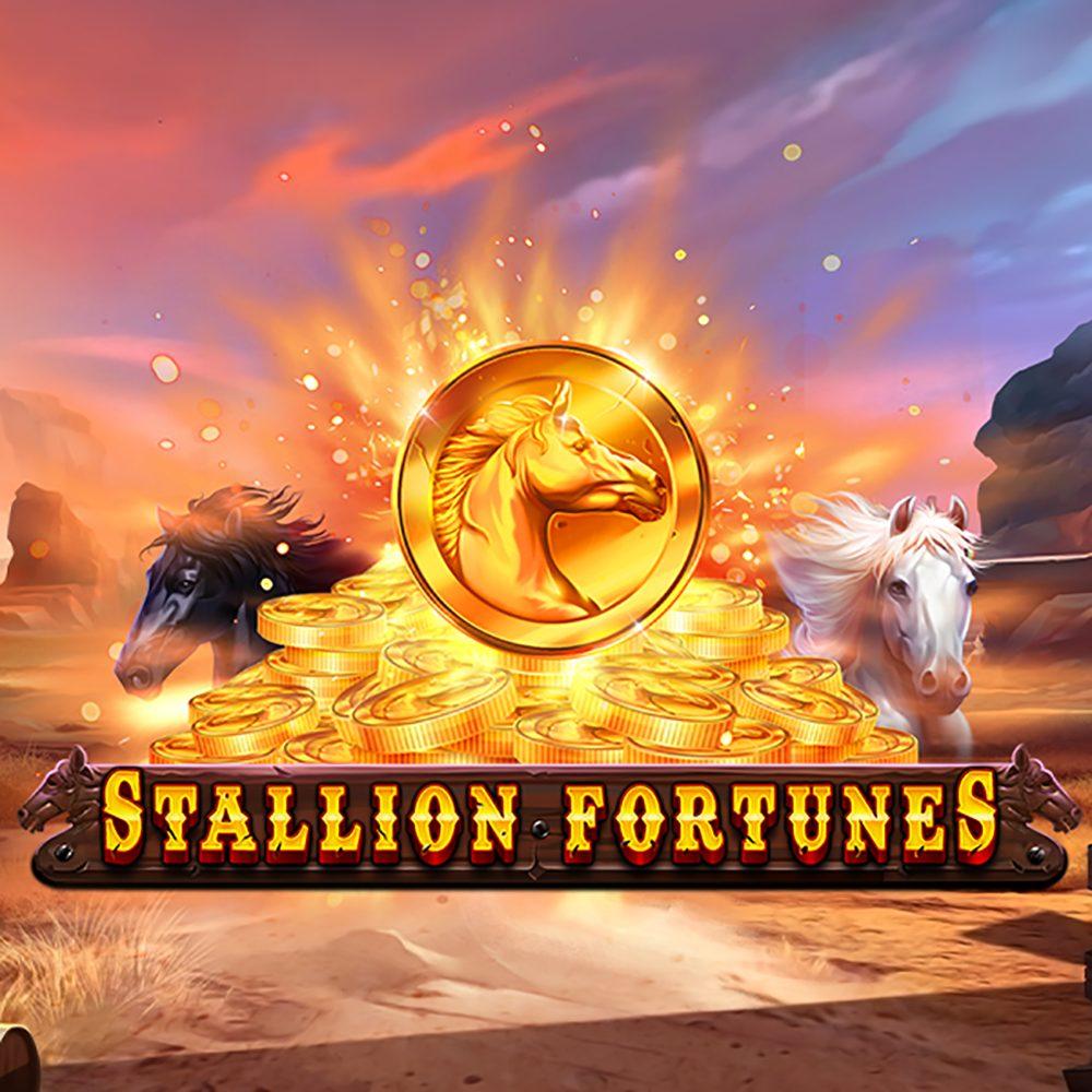 Stallion Fortunes