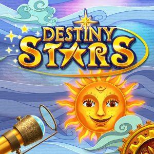 Destiny Stars