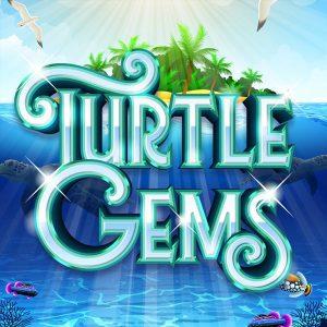 Turtle Gems