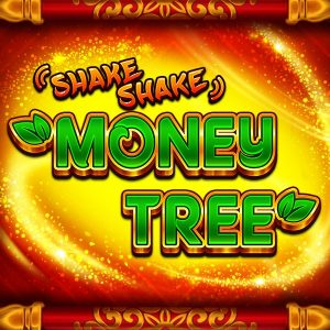 Shake Shake Money Tree