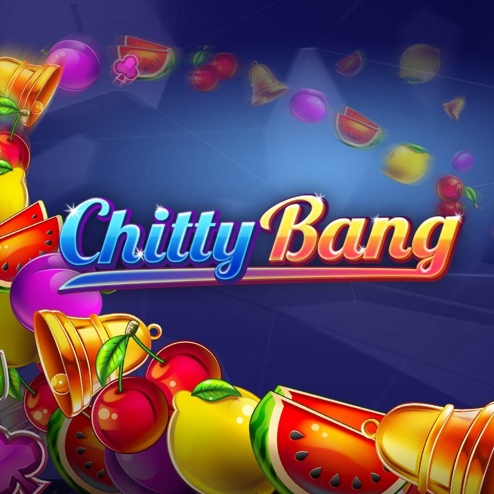 Chitty Bang