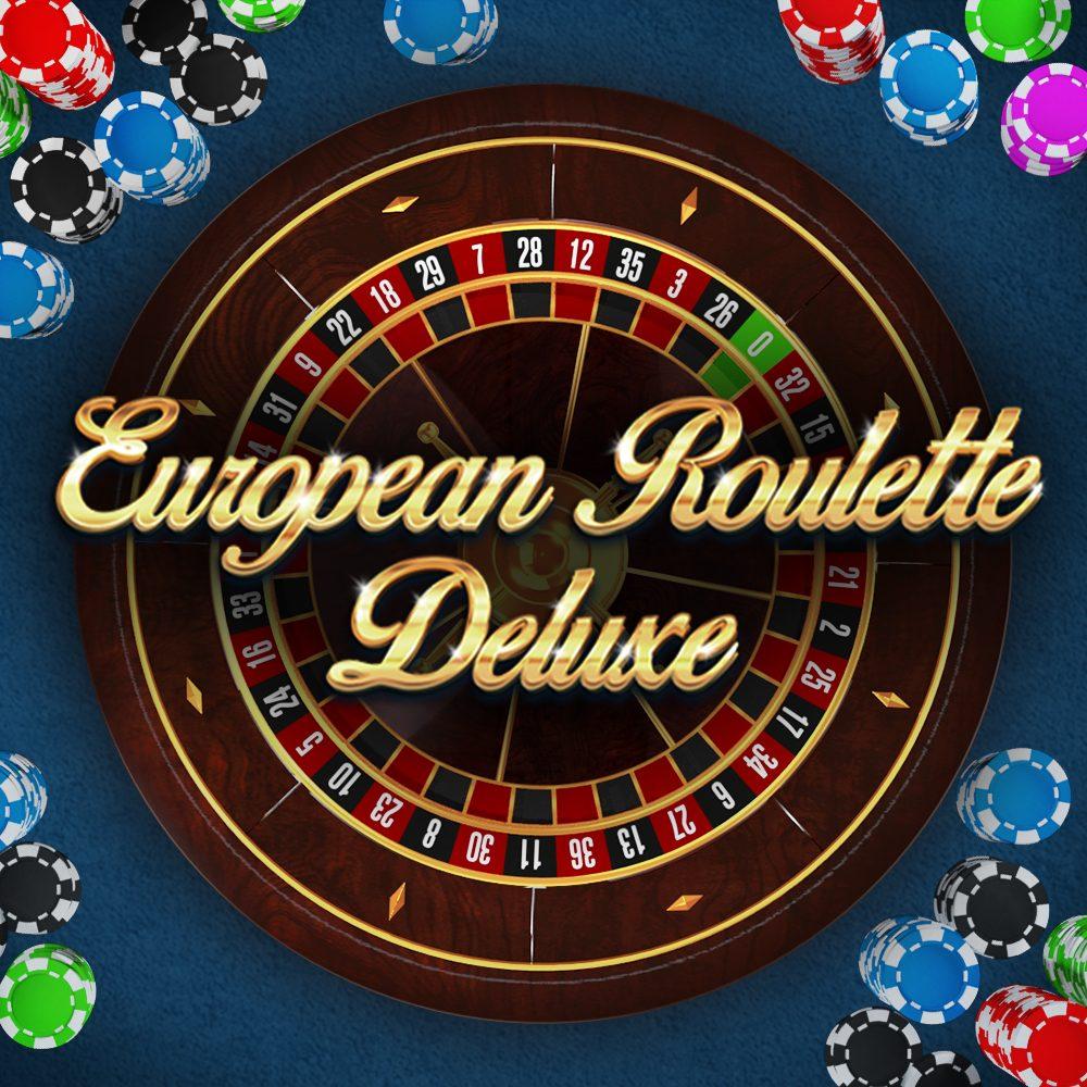 European-Roulette---1000x1000