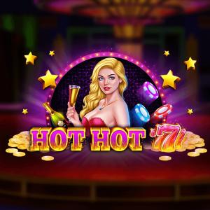 HotHot777