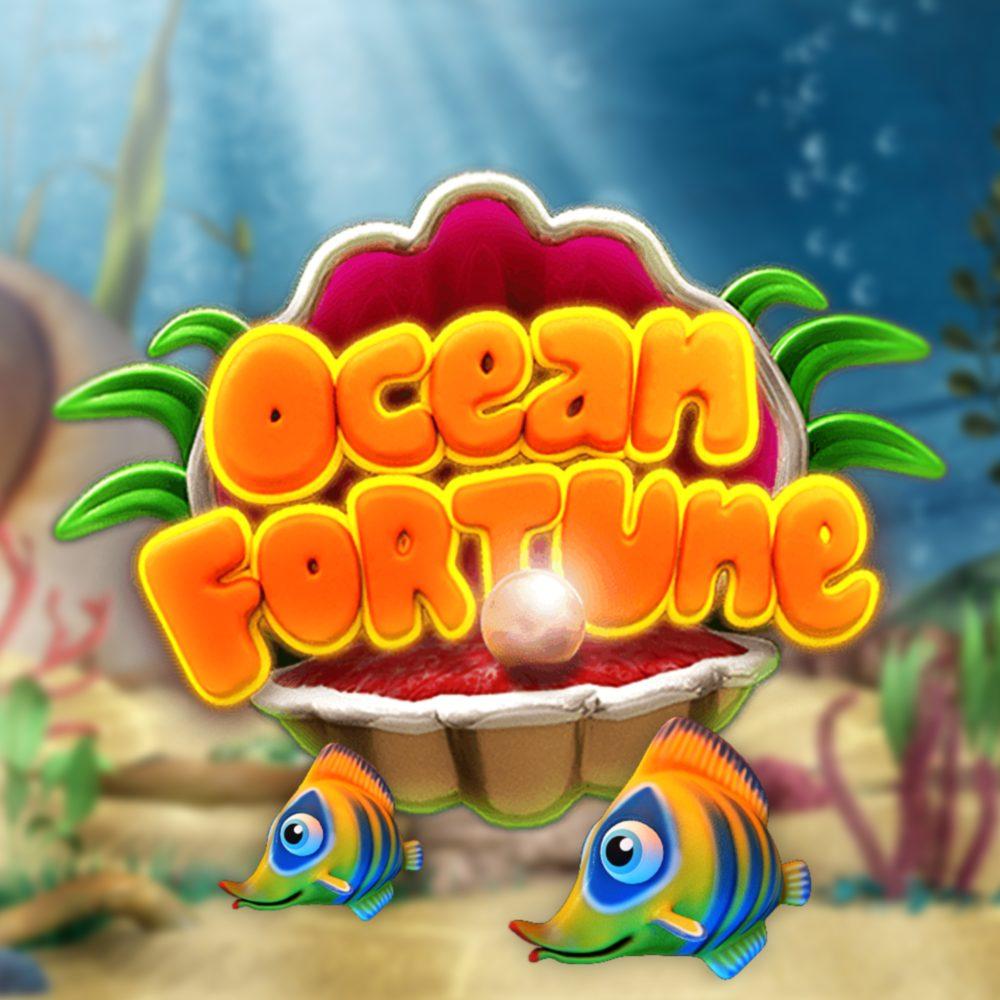 Ocean Forune