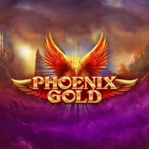 phoneixGold