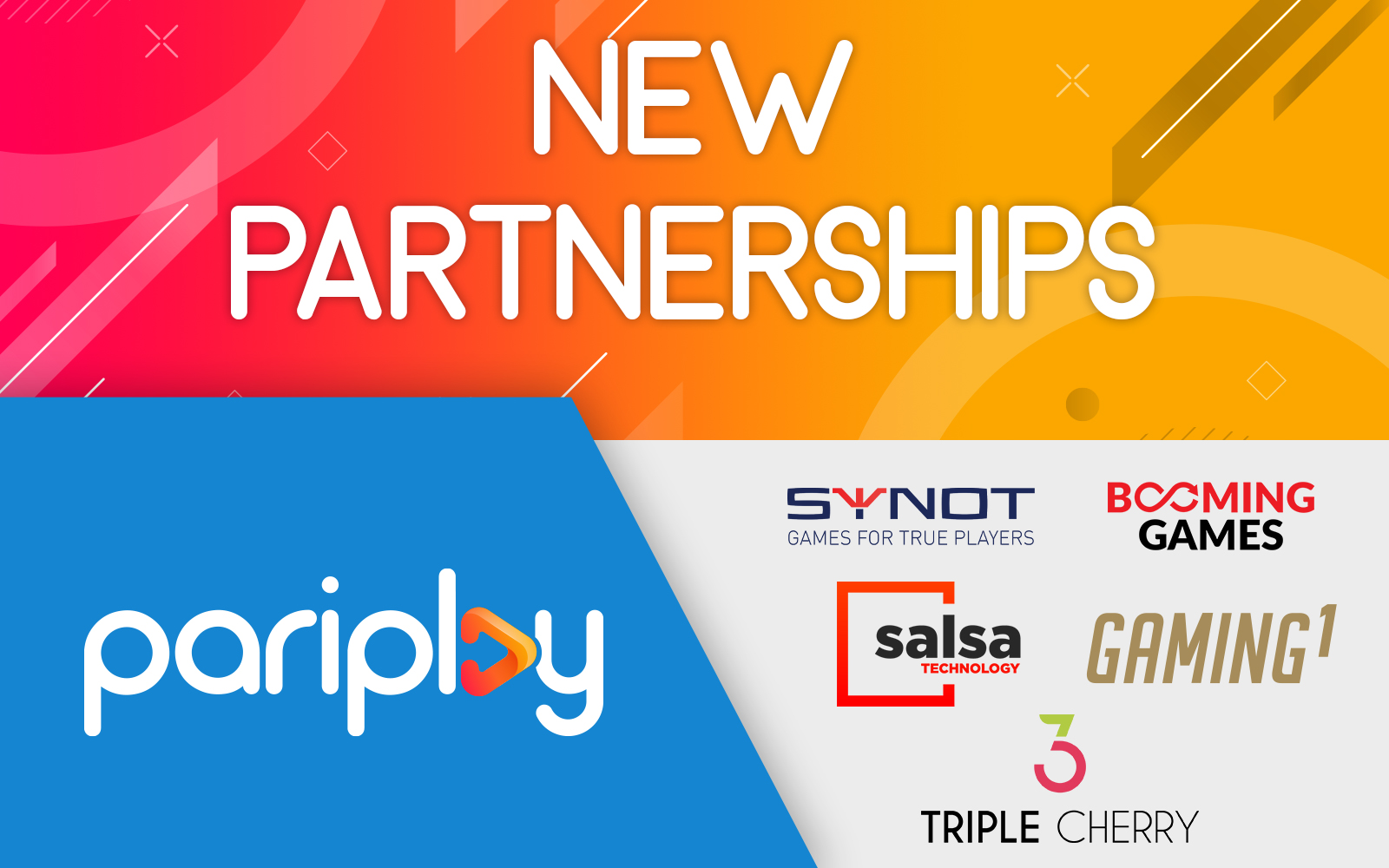 Fusion_new_partners