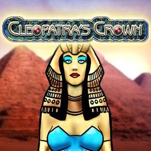 Cleopatra's Crown