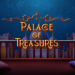 Palace of Treasures