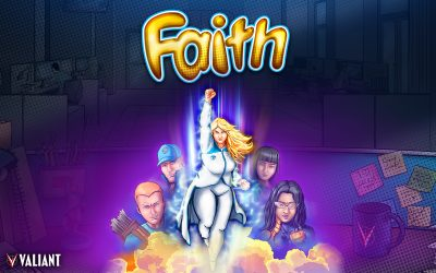 Faith – New Game Release