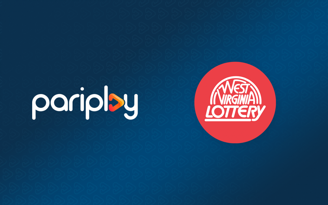 Pariplay Secures Interim iGaming Supplier License for West Virginia
