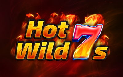 Hot Wild 7s – New Game Release