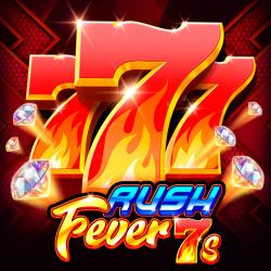 Rush Fever 7s